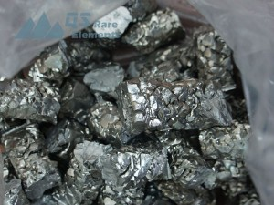 Zirconium Metal Products