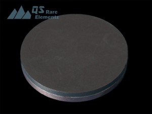 Silicon Carbide (SiC) Sputtering Targets