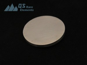 Copper Indium Gallium (Cu/In/Ga) Sputtering Targets