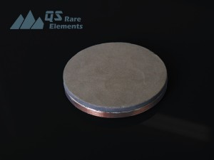 Tin Sulfide (SnS2) Sputtering Targets