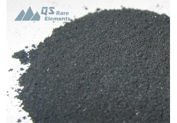 Tungsten (W) Powder