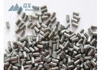 Dysprosium (Dy) Evaporation Materials