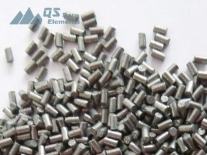 Praseodymium (Pr) Evaporation Materials