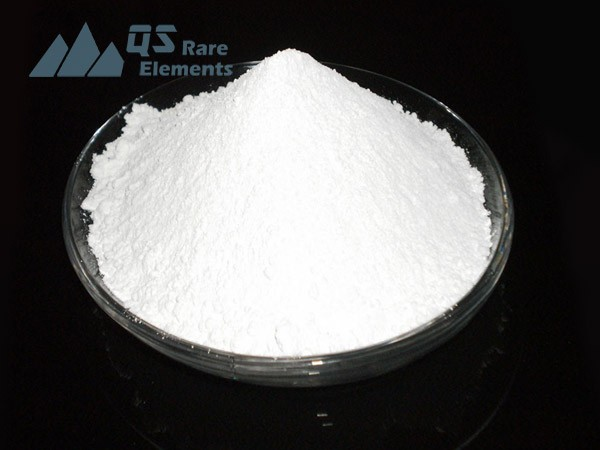 High Alumina Sand : High purity alumina qsre supplier of