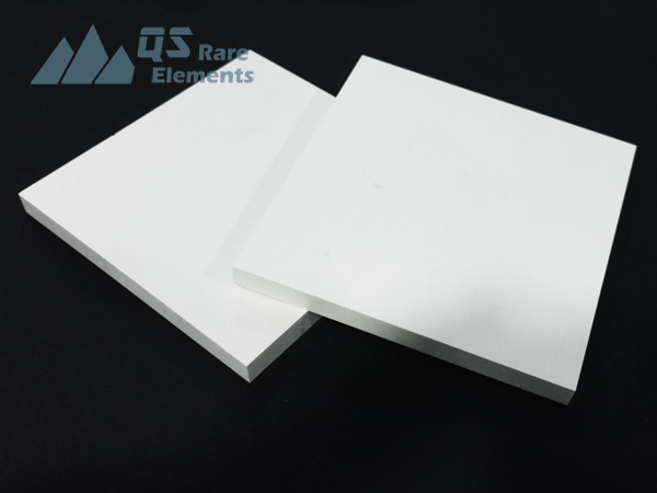 boron nitride blank supplier