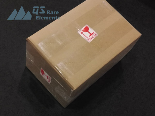 PBN parts pack
